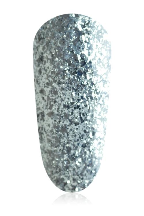 d01-diamonds-thegelbottle
