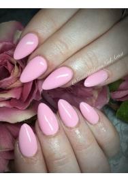 pinkribbon-blossom-thegelbottle1}